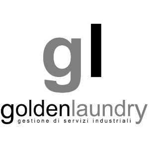 GOLDEN LAUNDRY