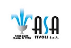 https://www.asativolispa.it/