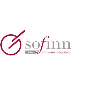SOFINN