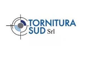 TORNITURA SUD