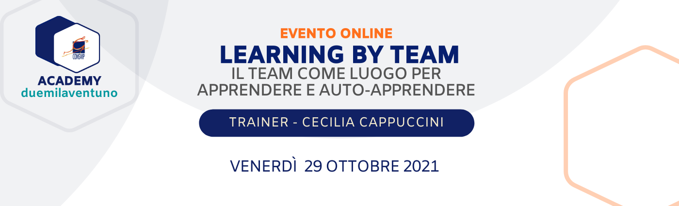 LEARNING_BY_TEAM